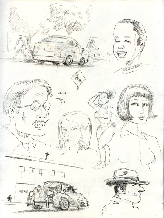 sketches-3