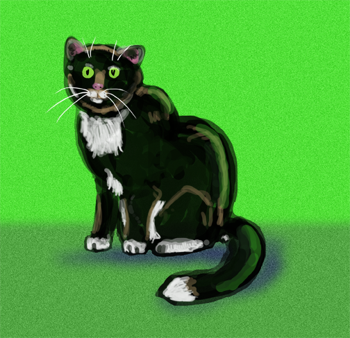 greencatsmall