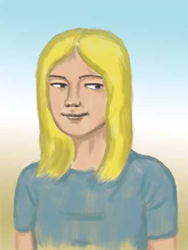 blonde2-1