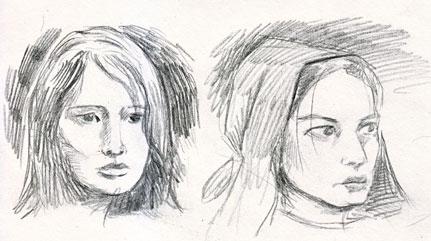 Jennifer-and-Anne