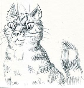 pencat1